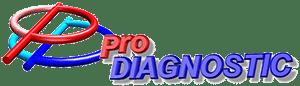 Pro Diagnostic